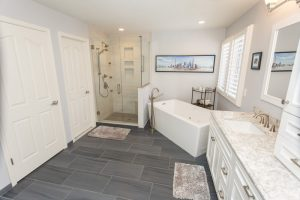 Bathroom-view-of-tub-and-shower