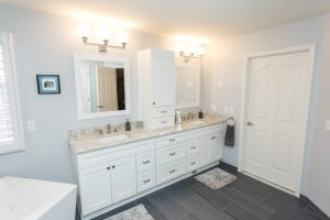 Cabinets-and-sinks