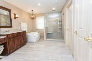 Image-of-Entire-Bathroom-Space-From-Master-Suite