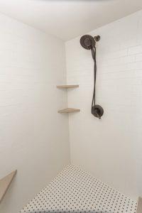 Interior-of-shower