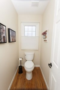 Seperate-toilet-area