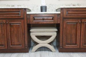Vanity-With-Hardwood-Cabinets