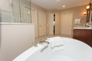 View-From-Soaking-Tub-Into-Master-Suite
