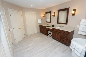 View-of-Large-Bathroom-Space-Including-Tile-Flooring