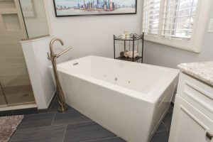 View-of-tub