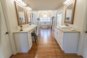 long-view-of-bathroom-tub-at-end