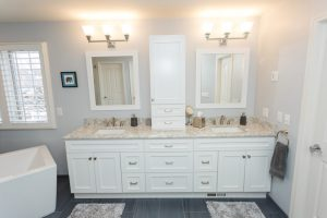 sinks-and-cabinet