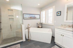 tub-shower-cabinet-shot